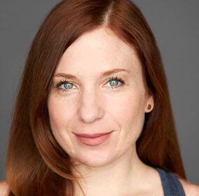 Christy Bonstell