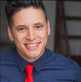 Ricardo Gamboa
