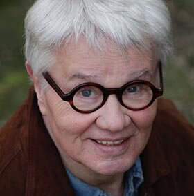 Bob Thorson