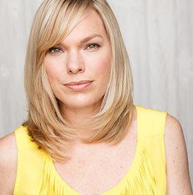 Carolyn Kruse